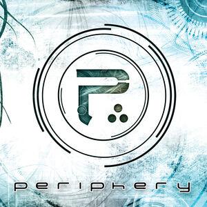 Periphery [Explicit Content]