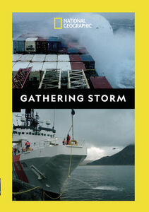 Gathering Storm: Season 1