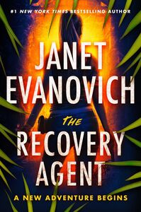 RECOVERY AGENT