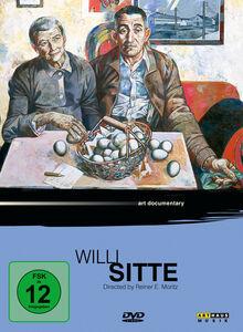 Sitte, Willi