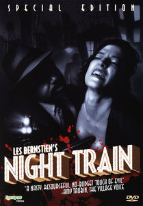 Night Train (1999)
