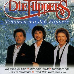 Traumen Mit Den Flippers [Import]