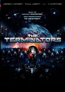 The Terminators