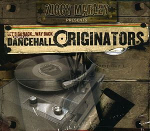 Dancehall Originators /  Various [Import]