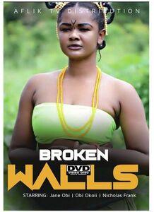 Broken Walls