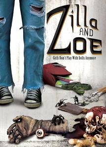 Zilla & Zoe