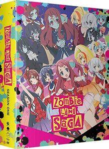 Zombie Land Saga: Season One