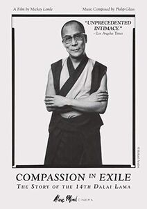 Compassion in Exile