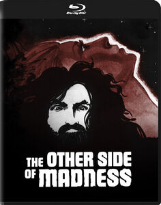 The Other Side of Madness (aka The Helter Skelter Murders)
