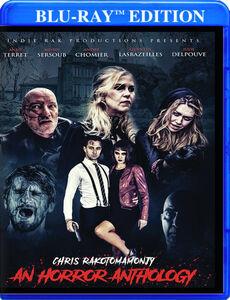 An Horror Anthology
