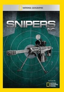Snipers Inc