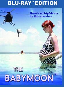 The Babymoon