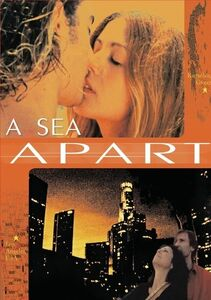 A Sea Apart