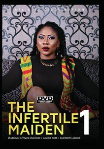 Infertile Maiden 1