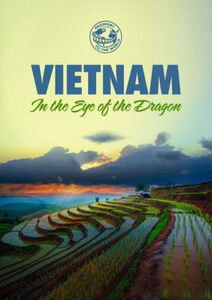 Passport To The World: Vietnam