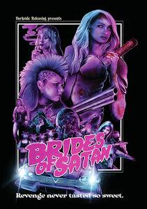 Brides Of Satan