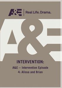 A&E - Intervention Episode 4: Alissa And Brian