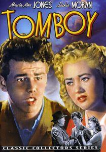 Tomboy (1940)