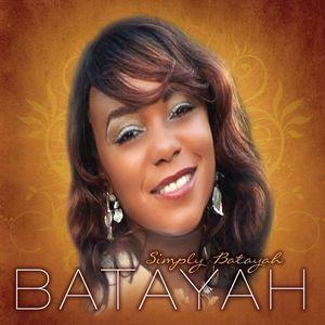 Simply Batayah