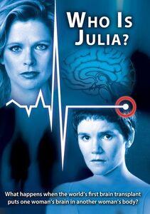 Who Is Julia
