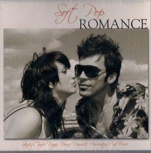 Soft Pop Romance