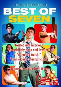 Best of Seven
