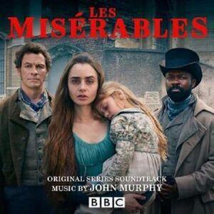 Les Misérables (Original Series Soundtrack)