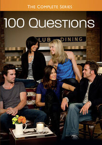 100 Questions: The Complete Series