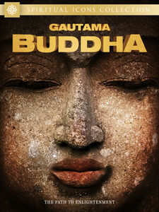 Gautama Buddha: Evidence Of Enlightenment