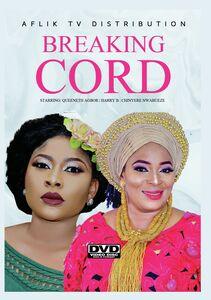 Breaking Cord