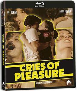 Cries Of Pleasure