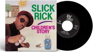Children's Story