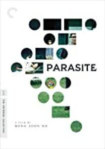 Parasite (Criterion Collection)