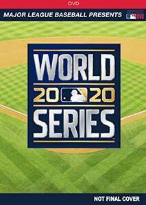 2020 World Series