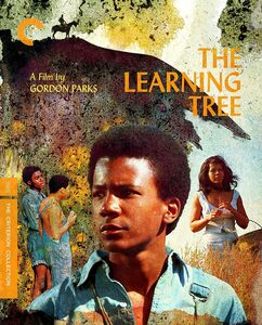 The Learning Tree (Criterion Collection)