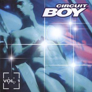 Circuit Boy 1 /  Various