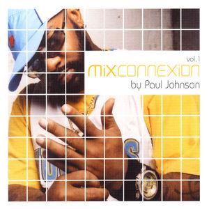 Mix Connexion, Vol. 1