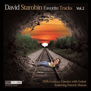 Favorite Tracks 2