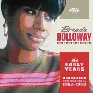 The Early Years: Rare Recordings 1962-1963 [Import]