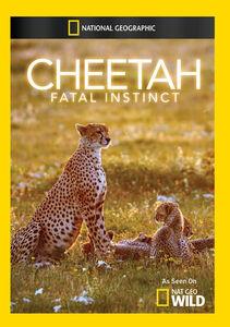 Cheetah Fatal Instinct