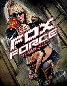 Fox Force