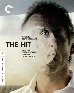The Hit (Criterion Collection)