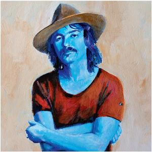 Crooked Piece Of Time: The Atlantic & Asylum Albums (1971-1980)