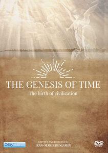 Genesis Of Time