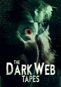 The Dark Web Tapes