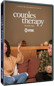 Couples Therapy: Season 2