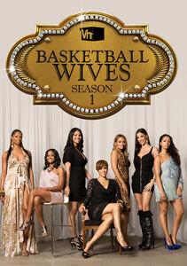 Basketball Wives: Season 1