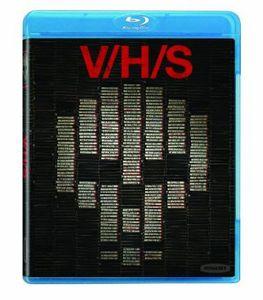 V /  H /  S