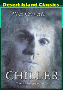 Wes Cravens Chiller