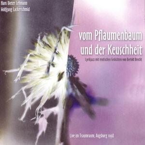 Om Pflaumenbaum Und Der Keusc